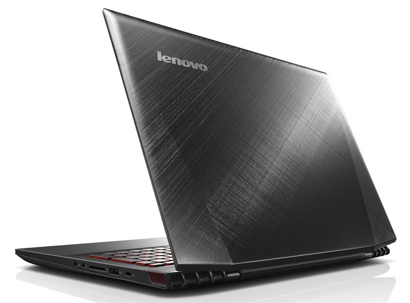 "<span class=""tagtitre"">Promo 999€ - </span>Lenovo Y50-70, PC portable 15 pouces 4K IPS mat vente flash 1099€"