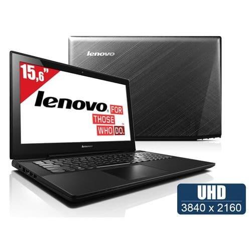 Lenovo Y50-70 UHD 1