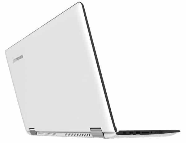 Lenovo Yoga 500-14IBD 3