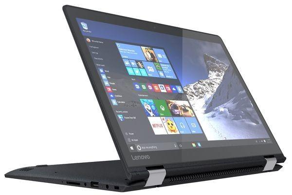 Lenovo Yoga 510 2