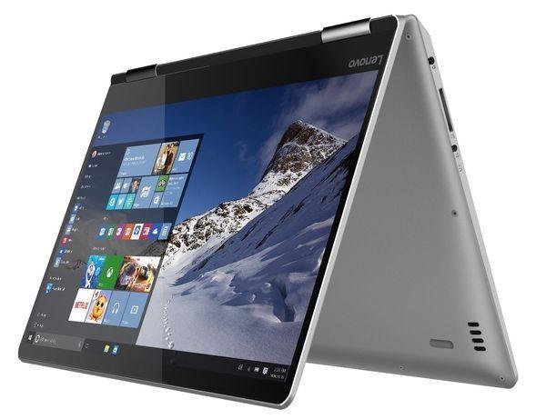 Lenovo Yoga 710 2