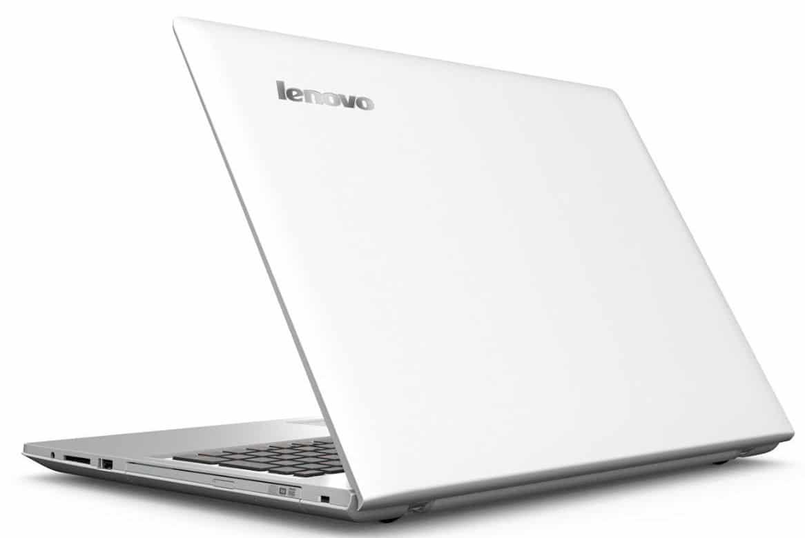 "<span class=""tagtitre"">Promo 699€ - </span>Lenovo Z50-70, un portable 15.6"" Full HD polyvalent à 749€"