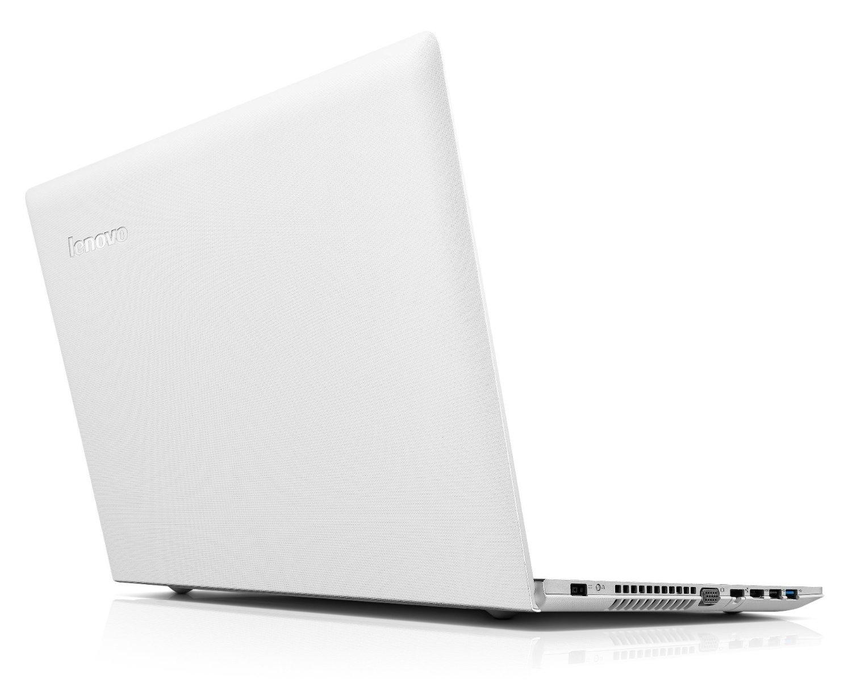 "<span class=""tagtitre"">Promo 449€ - </span>Lenovo Z50-70, 15 pouces Full HD avec  8 Go RAM"