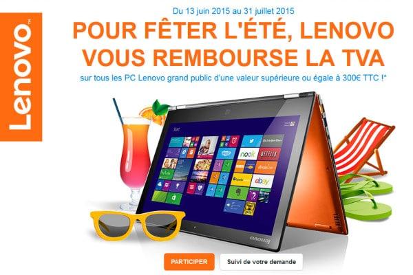 Lenovo-rembourse-la-TVA
