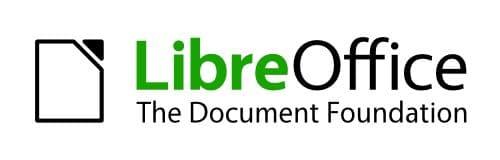LibreOffice 6.0, nouvelle version majeure de la suite bureautique gratuite
