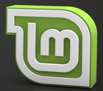 "<span class=""tagtitre"">Linux - </span>la distribution Linux Mint 18 disponible en version finale"
