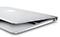 """<span class=""""toptagtitre""""><del>Soldes Air 11'' 256 Go à 899€ ! </span>WWDC 2013 - </del>Apple sort ses nouveaux MacBook Air plus autonomes"""