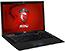 "<span class=""toptagtitre"">Promo 879€ ! </span>MSI GE60 0ND-652, 15.6"" Full HD mat : GTX 660M, Core i7, 8 Go, 750 Go 7200tr à 1099€"