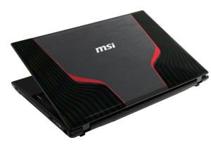 MSI GE60 0ND-653 1