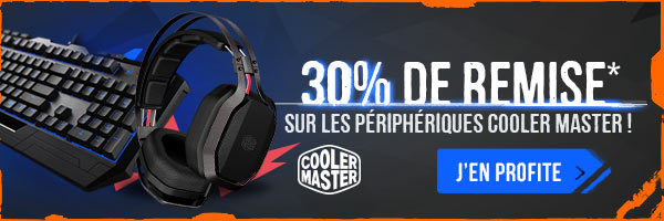 materiel-net-reductions-cooler-master-23oct16