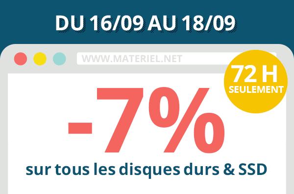 materiel-net-reductions-ssd-disques-durs-18sept16-1
