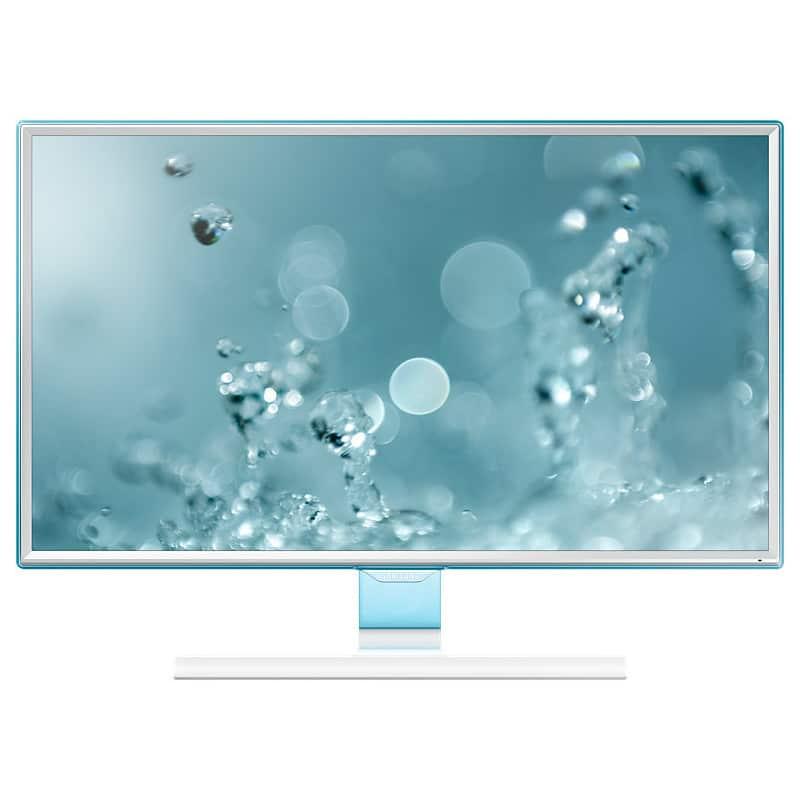 """<span class=""""tagtitre"""">Bon Plan - </span>7% à 10% de remise sur les écrans PC AOC et Samsung"""