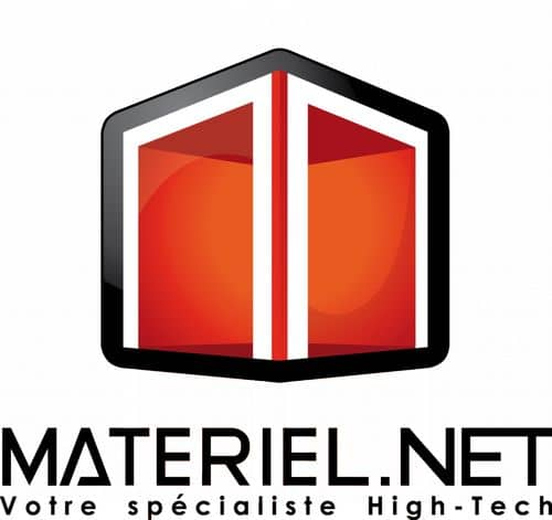 LDLC rachète Materiel.net