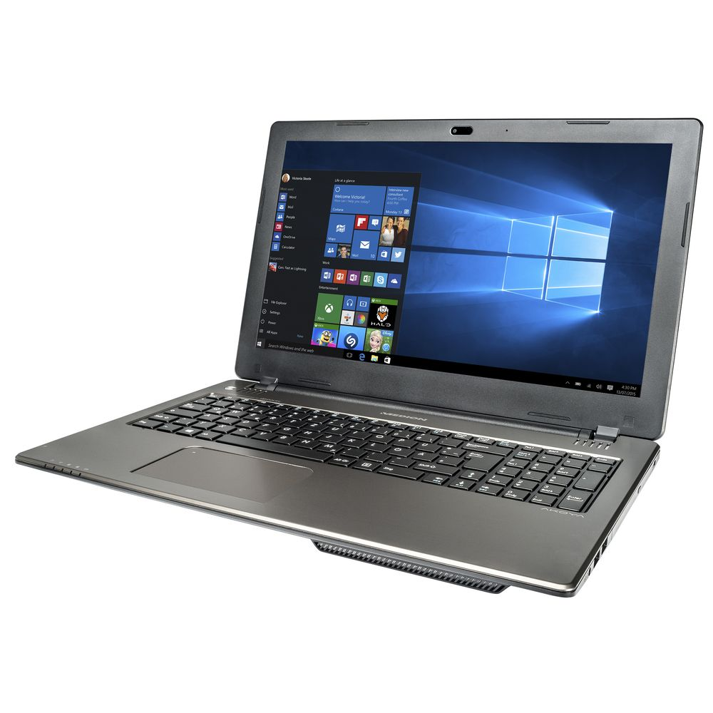 """<span class=""""toptagtitre""""><del>Soldes 219€ ! </span>Medion Akoya E6239 à 269€, PC portable 15 pouces mat bureautique</del>"""