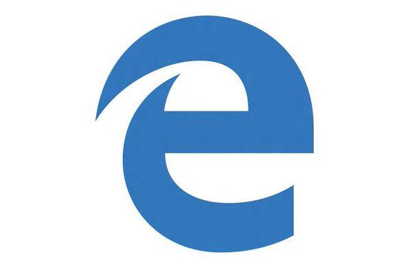 """<span class=""""tagtitre"""">Edge - </span>le nouveau navigateur basé sur Chromium filtre sur la toile"""