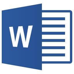 Microsoft : une faille critique dans Word de type 0-Day exploitée, correctif temporaire