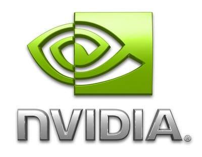Nvidia Prime 0.5 : Optimus géré officiellement et mieux sous Ubuntu 14.04