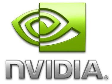 NVIDIA GeForce GTX 990M, performances proches de 2 GTX 980M en SLI ?