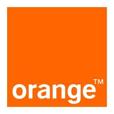 """<span class=""""tagtitre"""">Télécom - </span>Orange et Bouygues seraient de nouveau en discussion"""