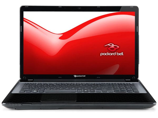 "Packard Bell EasyNote LV11HC-B984G1TMnks, 17.3"" avec Pentium Dual Core, 1000 Go en vente flash à 369€"