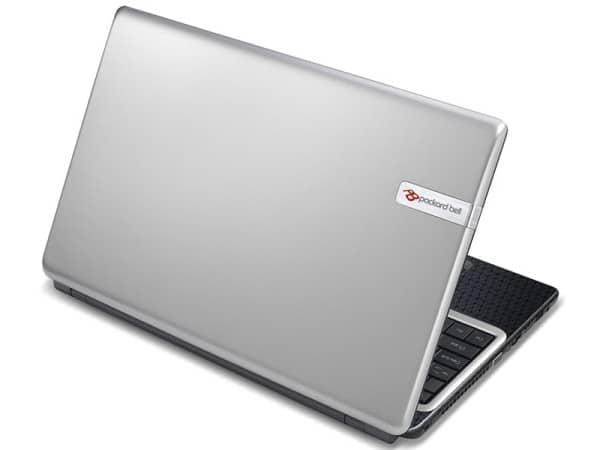 Packard Bell EasyNote TE69BM-29204G50Mnsk 2