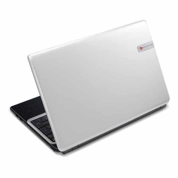 Packard Bell EasyNote TE69CX-33214G1TMnsk 2