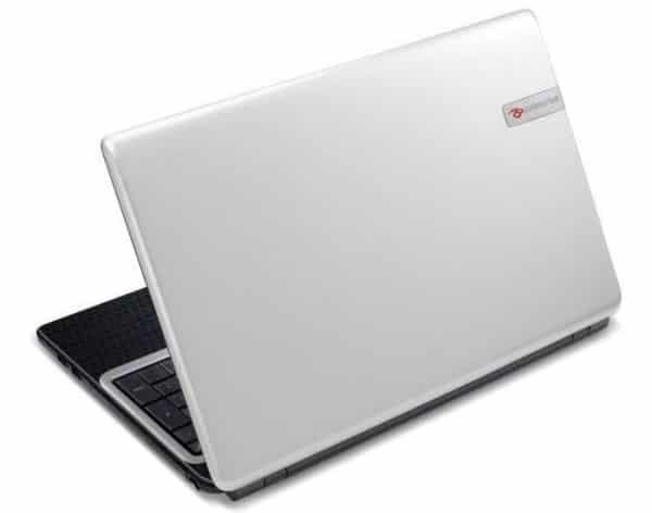 Packard Bell EasyNote TE69CX-33214G75Mnsk 2