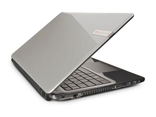 Packard Bell EasyNote TE69KB-12504G32Mnsk 2