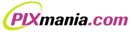 Pixmania engagé dans une procédure de sauvegarde