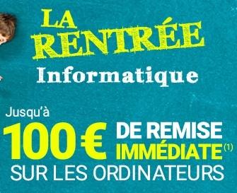 Rue du Commerce Réductions 26aout16