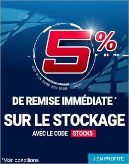 Rue du Commerce Réductions stockage 9fev16 1