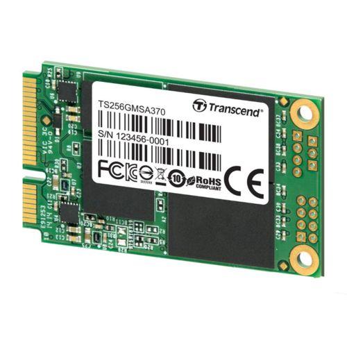 """<span class=""""toptagtitre"""">Promo ! </span>le SSD Transcend MSA370 mSATA 256 Go à 77€"""