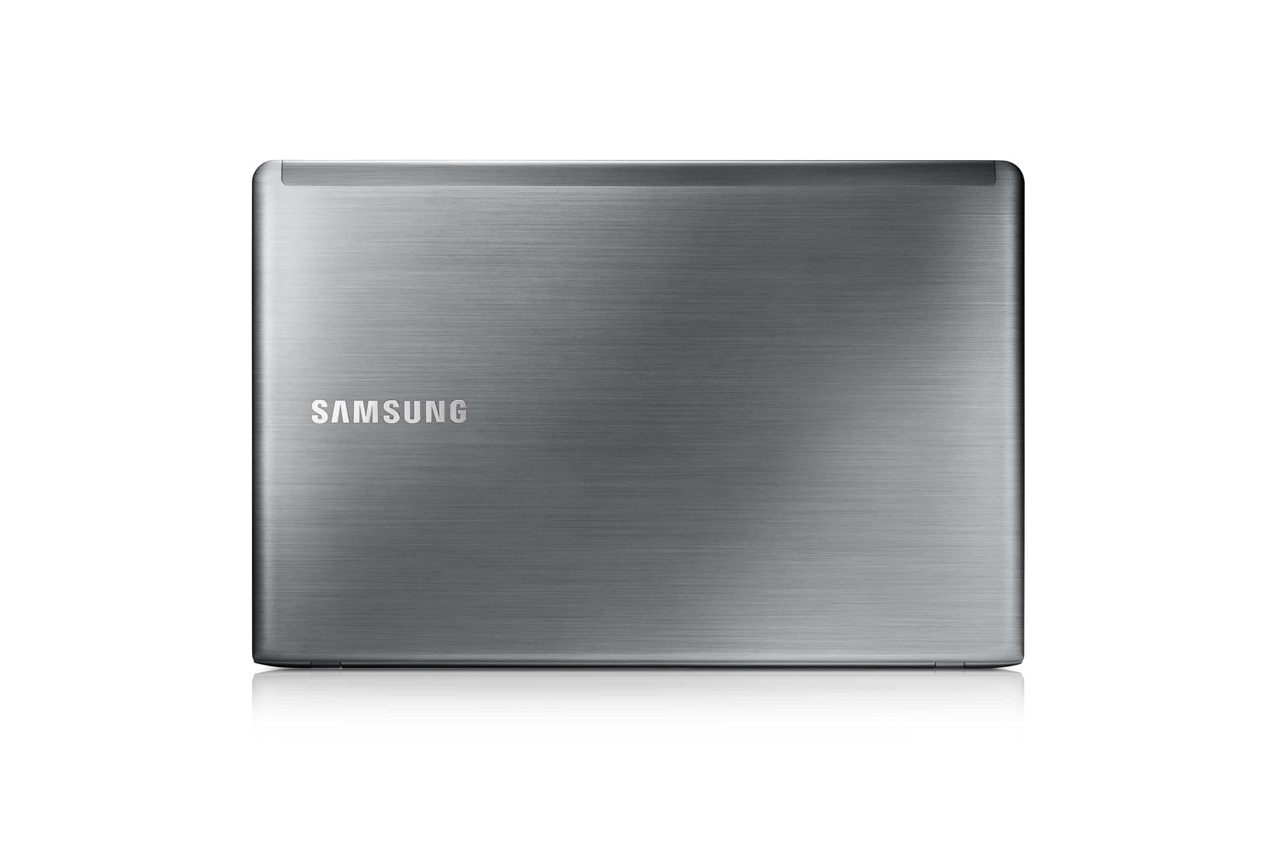 """Samsung ATIV Book 4 NP470R5E-X01 à 699€, 15.6"""" mat : Core i5 Ivy, 8 Go, HD8750M, 1 To"""