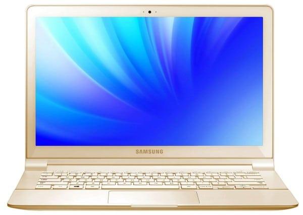 Samsung ATIV Book 9 Lite 1