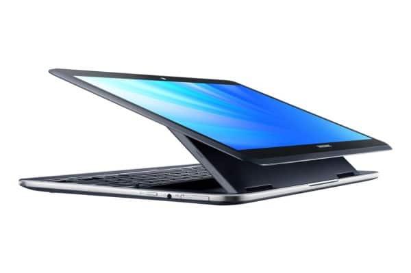 Samsung ATIV Q 2