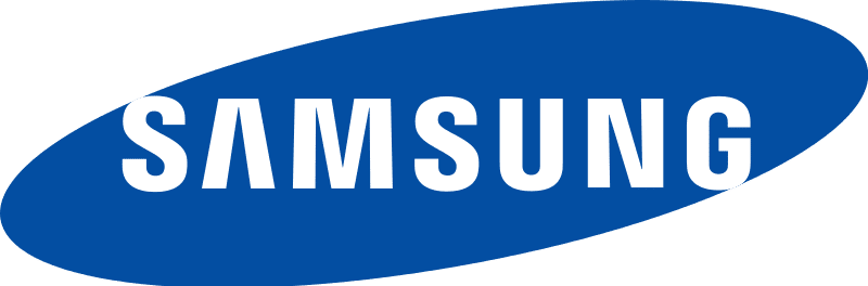 Samsung 960 EVO, un nouveau SSD M.2 NVMe doté d'un contrôleur Polaris