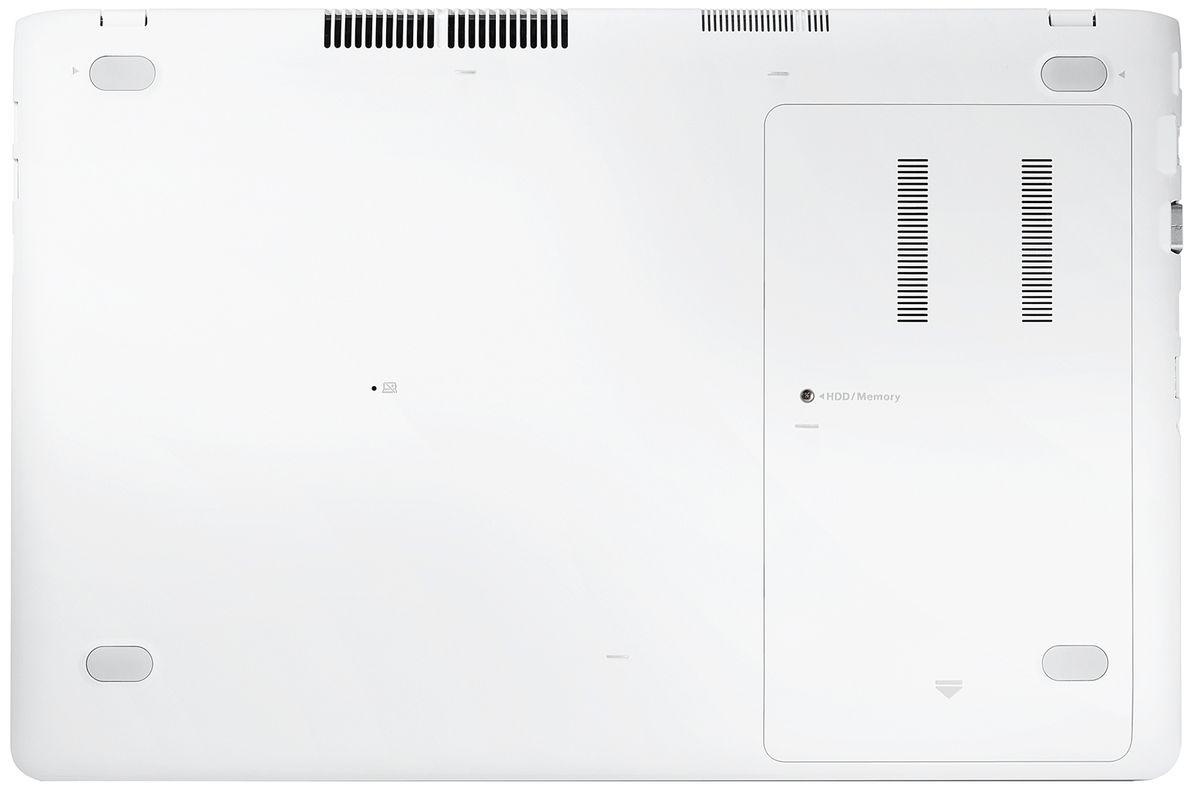 """Samsung Série 3 NP370R5E-S01, 15.6"""" mat à 569€ (-70€ !) : Core i3 Ivy Bridge, HD8750M, 2.0 Kg"""