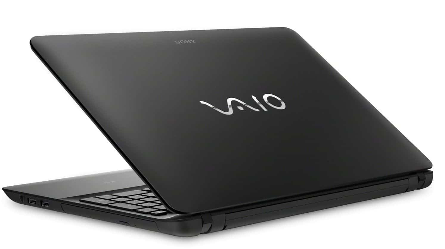 "<span class=""tagtitre"">Soldes 584€ - </span>Sony Vaio Fit E SVF1521T2E à 899€, 15.6"" : Core i5 Ivy Bridge, 6 Go, GT 740M Optimus, 750 Go"