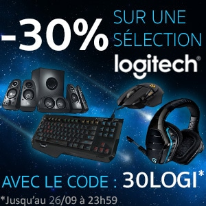 top-achat-reductions-logitech-26sept16