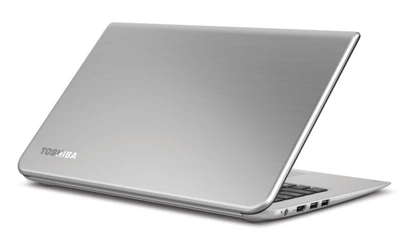 "<span class=""tagtitre"">Soldes 1099€ - </span>Toshiba Kira-107, Ultrabook 13 pouces WQHD IPS tactile à 1299€"