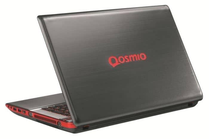 "<span class=""tagtitre"">Bon Plan - </span>Toshiba Qosmio X870-16E à 799€, 17.3"" Full HD avec GTX 670M, Core i5 Ivy Bridge, 16 Go, 1000 Go"