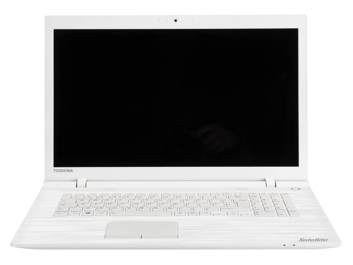Toshiba Satellite C70 C 1CK à 499 euros, PC portable 17
