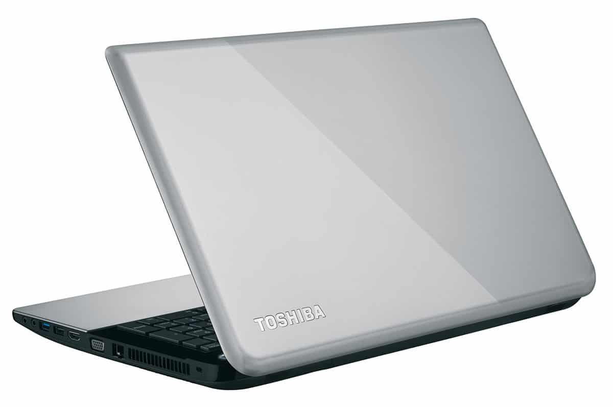 "<span class=""tagtitre"">Promo 479€ - </span>Toshiba Satellite C75-A-15C, 17.3"" à 499€ avec Core i3 Ivy Bridge, 1000 Go"