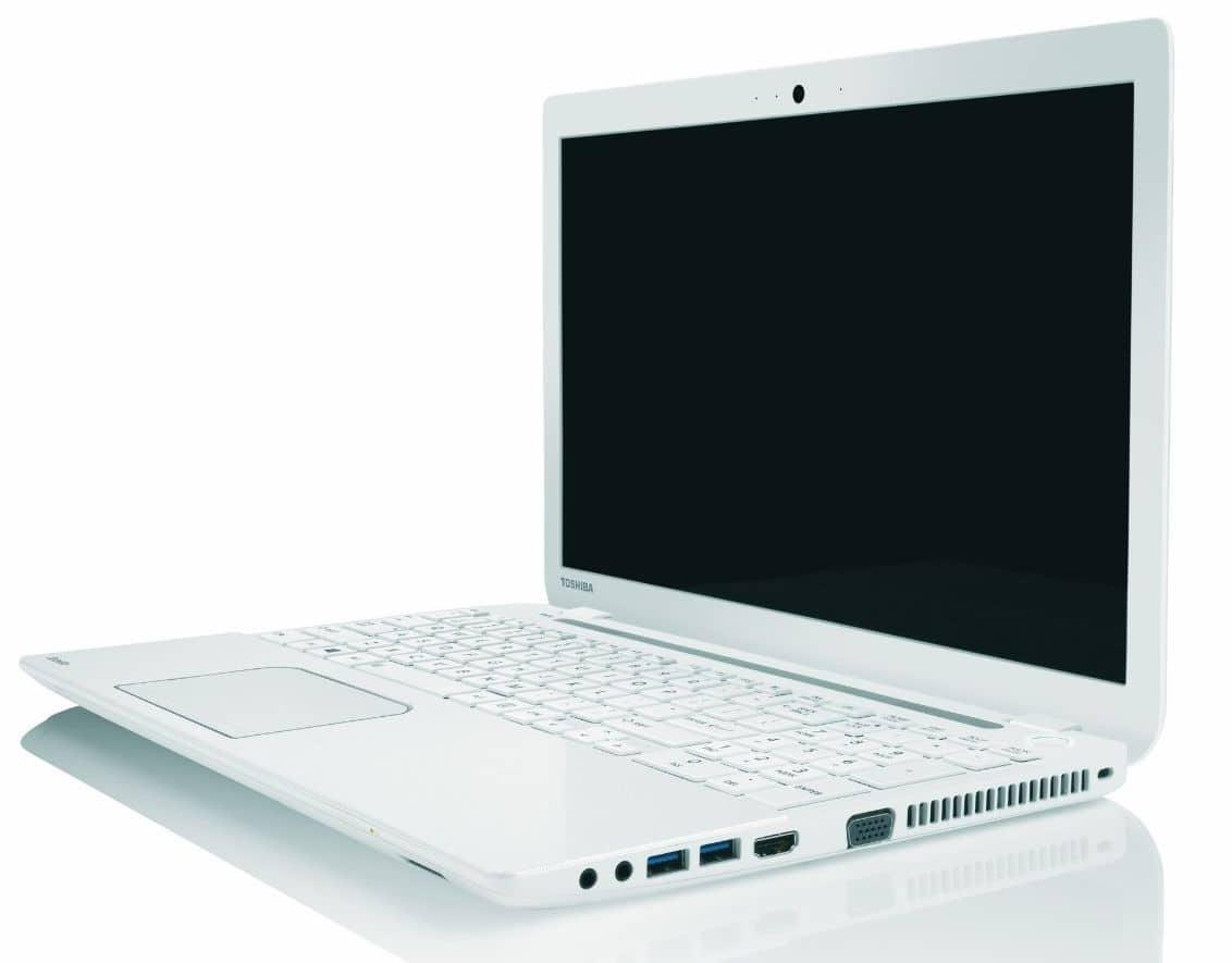 "<span class=""toptagtitre"">Promo 499€ ! </span>Toshiba Satellite L50-A-173 à 649€, 15.6"" polyvalent : Core i5, GT 740M, 1000 Go"