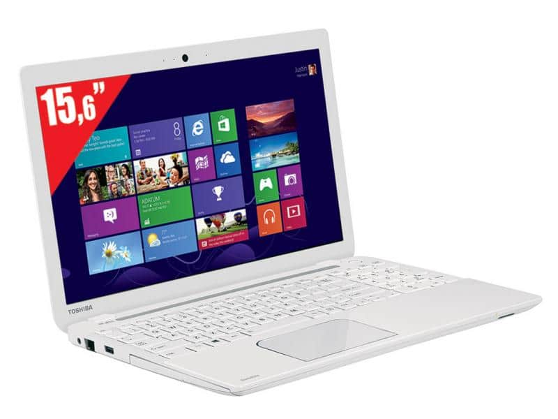 DRIVERS UPDATE: TOSHIBA SATELLITE PRO L50-A IDT SOUND