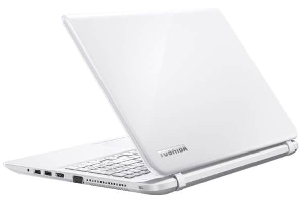 Toshiba Satellite L50-B-164 2