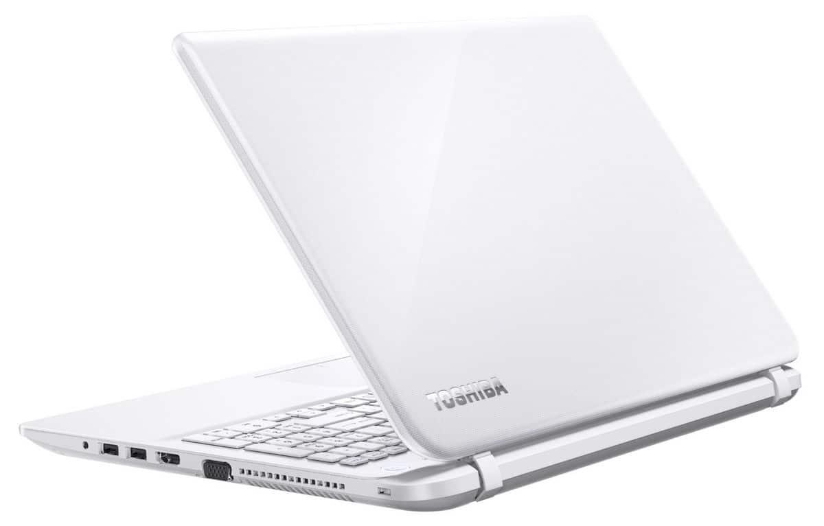 "<span class=""toptagtitre""><del datetime=""2014-07-11T13:15:42+00:00"">Promo 399€ ! </span></del>Toshiba Satellite L50-B-17J, 15.6"" à 499€ avec Core i3 Ivy Bridge, 8 Go, 1000 Go"