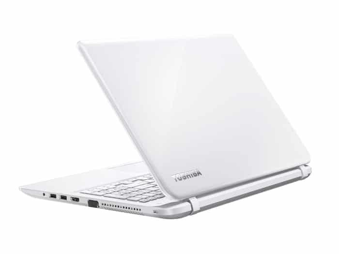 "Toshiba Satellite L50-B-1F6, 15.6"" Full HD avec Core i7 Haswell, Radeon R7 M260, 1000 Go à 799€ (-100€)"