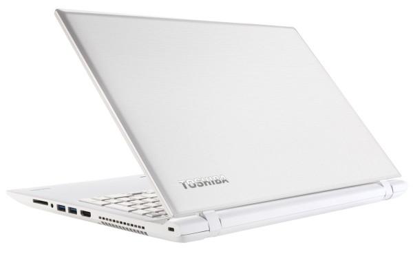 Toshiba Satellite L50-C-21V 2