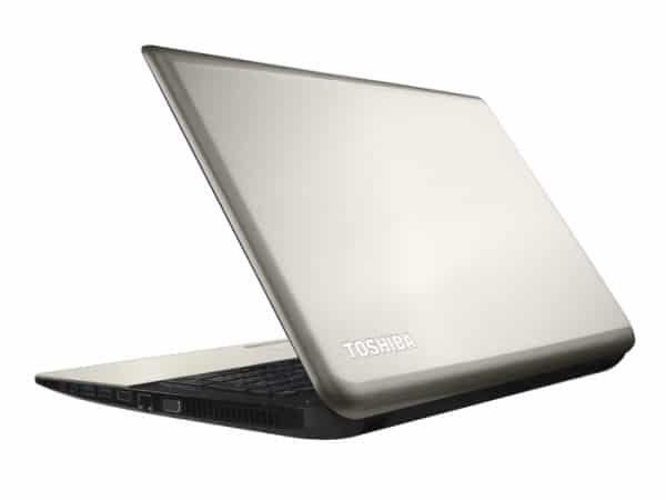 "Toshiba Satellite L70-B-12H, 17.3"" en vente flash à 849€ : R9 M265X GDDR5, 16 Go, Core i7 Haswell, 1 To"